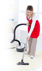 Carpet Cleaning Sydney,The Best Carpet Cleaning Service