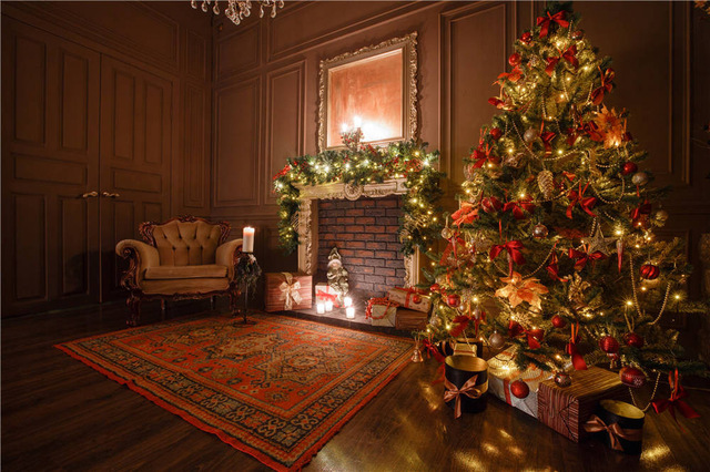 Christmas Carpet Cleaning.A Guide To After Christmas Carpet Cleaning Carpet Cleaning